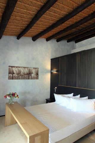 Hotel Cambiocavallo