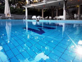 Hotel Marad
