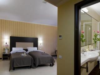 Park Hotel San Severino & Spa