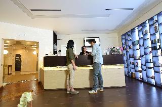 San Severino Park Hotel & SPA SureHotel Collection
