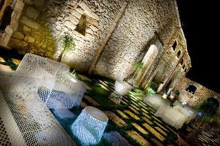 Relais Borgo Degli Angeli