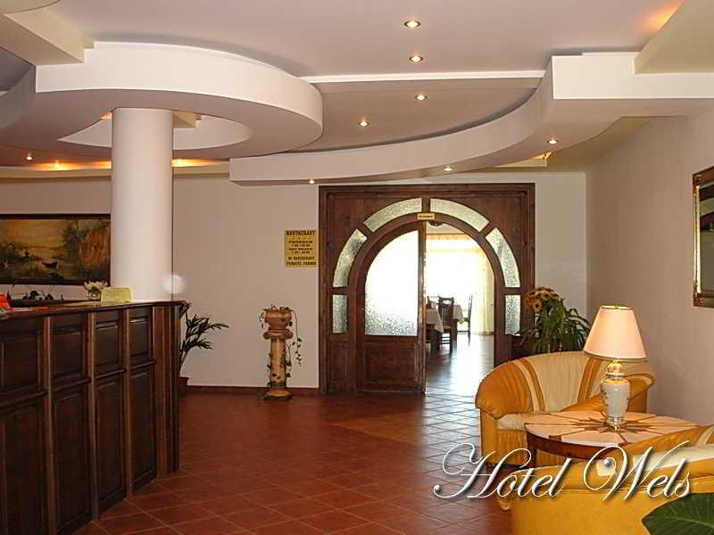 Viajes Ibiza - Wels Hotel