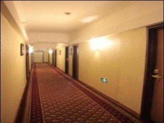Beijing Shindom Inn Xian HuZhu Hotel