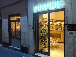 Viajes Ibiza - Armonia