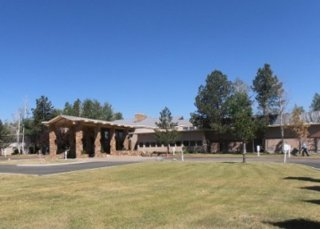Best Western Pagosa Lodge