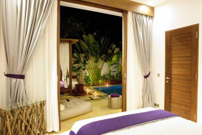 Anemalou Villa & Spa