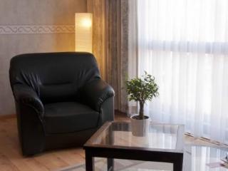 Viajes Ibiza - Ambassador Suites Leuven