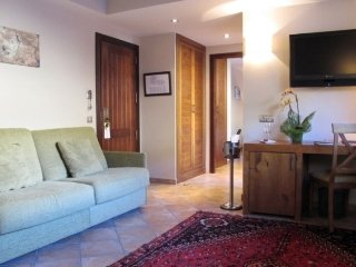 Hotel Magic Canillo 4 in Andorra, Andorra