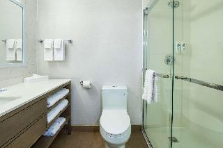 Viajes Ibiza - Comfort Inn & Suites