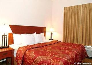 Best Western Waldo Inn & Suites