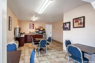 Econo Lodge Easton Area