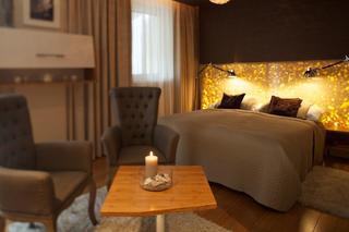 Mama S Design & Boutique  Hotel in Bratislava, Slovakia