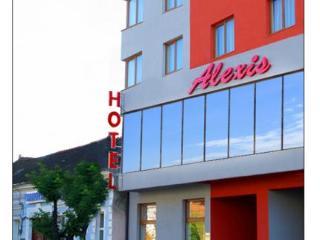 Viajes Ibiza - Alexis