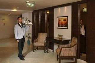 Country Inn & Suites By Carlson Mussoorie in Mussoorie, India