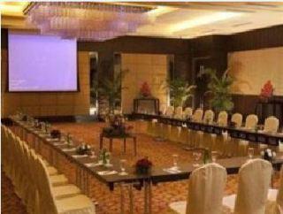 Radisson Blu Hotel Indore in Indore, India