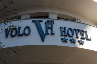 Volo Hotel