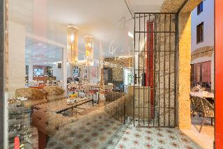 Alcudia Petit Hotels