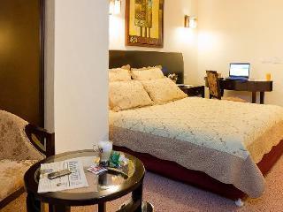 Viajes Ibiza - AVIS Boutique Hotel