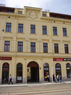 Austria Suites