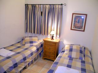 Hotel Club Dorarda El Tarter
