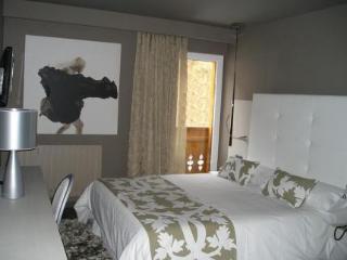 Hotel Xalet Bringue 4 in Andorra, Andorra