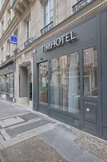 Timhotel Opera Grands Magasins