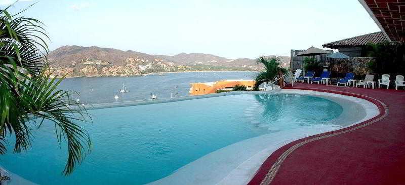 Viajes Ibiza - Hotel Villa El Morro