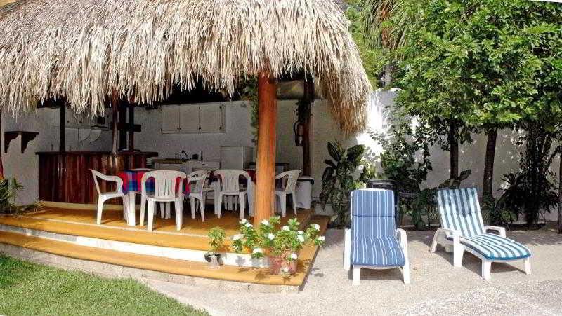 Viajes Ibiza - Hotel Villas Mercedes