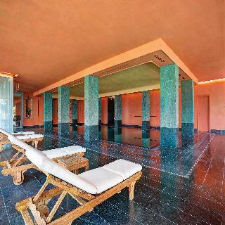 Viajes Ibiza - Grand Hotel Majestic