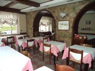 Il Nibbio Hotel