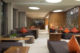 Hotel D