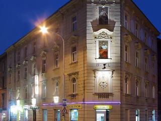 Hotel Golden City   Garni in Prague, Czech Republic