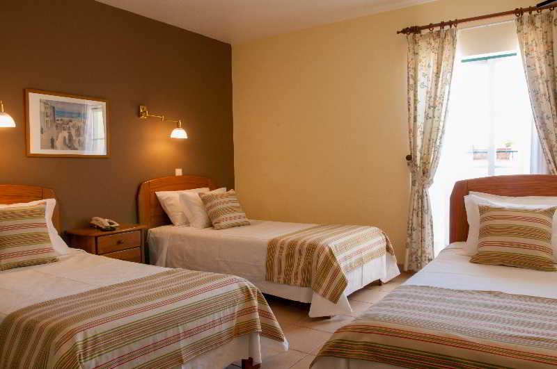 Viajes Ibiza - Hotel Sol Algarve