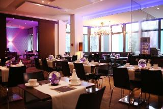 Trovalia - Schiller5 Hotel & Boardinghouse