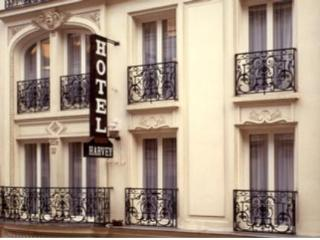Viajes Ibiza - Hotel Kooyk