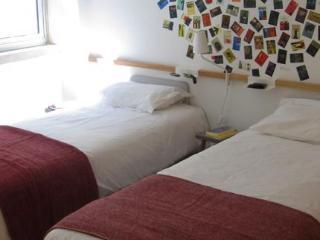 Hotel The Lisbonaire Apartments thumb-2
