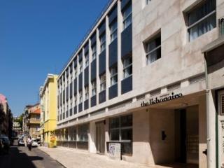 Hotel The Lisbonaire Apartments thumb-3