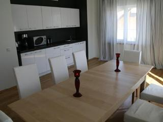 Pilve Apartment in Tallinn, Estonia
