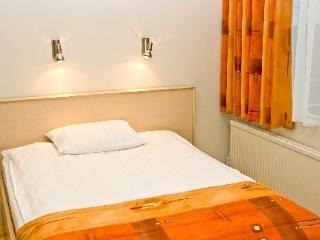 Hotel Hafnarfjordur