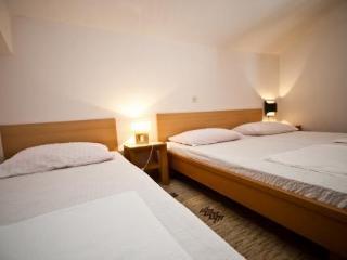 Apartments Gustin in Dubrovnik, Croatia