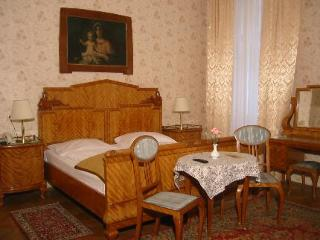 Andreas Hotelpension