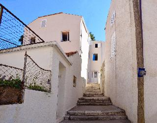 Mia in Dubrovnik, Croatia