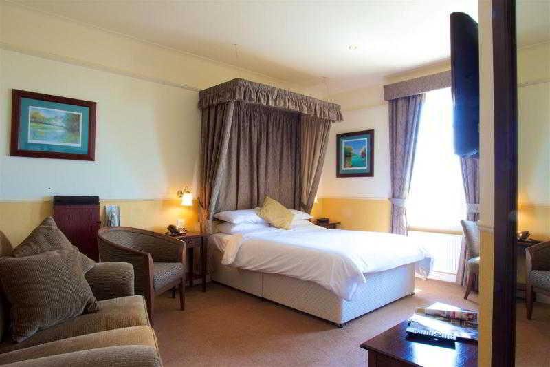 Viajes Ibiza - Kingscliff Hotel