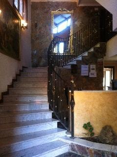 Hotel Petit Mirador