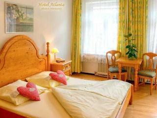Hotel Atlanta