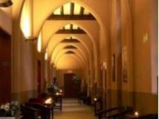 Viajes Ibiza - Monasterium