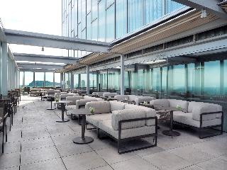 Precios y ofertas de hoteles en zona forum playa for Precios de hoteles en barcelona