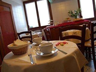 Hotel Residenza Ca Dario 1