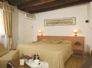 Hotel Residenza Ca Dario thumb-3