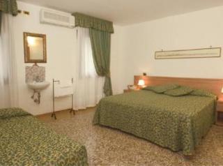 Hotel Residenza Ca Dario thumb-4